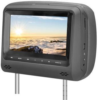ECRAN VIDEO PHONOCAR VM152
