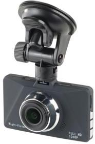 Caméra embarquée Full HD MDV-2900