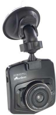 Caméra embarquée VGA avec