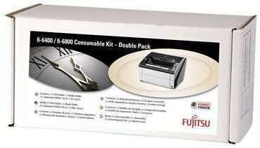 Fujitsu Consumable Kit - Kit