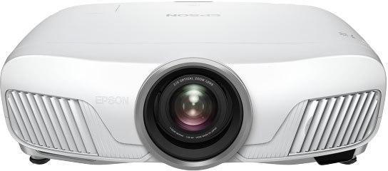 Epson EH-TW7300 - Blanc