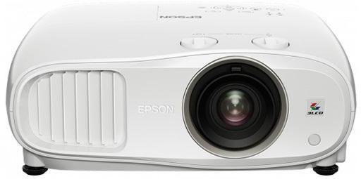 Epson EH-TW6800