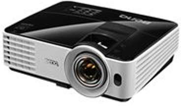 MX631ST Vidéoprojecteur portable