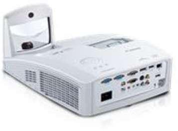 LV WX300USTi Vidéoprojecteur