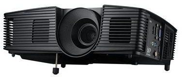 Dell 1850 - Projecteur DLP