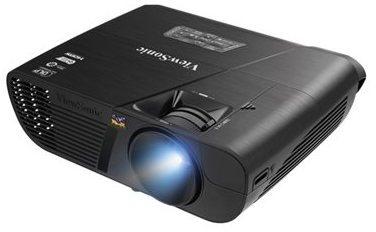 ViewSonic LightStream PJD6352