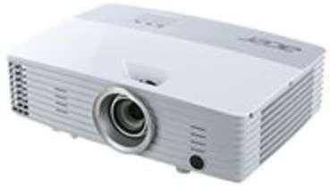 P5227 Vidéoprojecteur DLP-3D