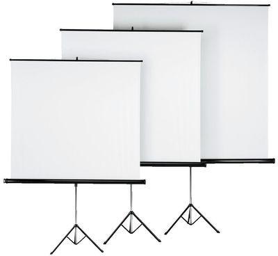 hama c adaptateur vhs vhs. Black Bedroom Furniture Sets. Home Design Ideas