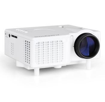 Auna Mini videoprojecteur