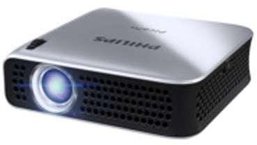 PicoPix PPX4010 Vidéoprojecteur