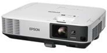 Epson EB-2055 - Projecteur