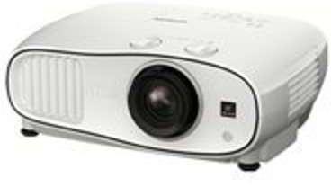 EH-TW6700 Vidéoprojecteur