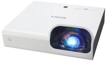 Sony VPL-SX226 - Projecteur