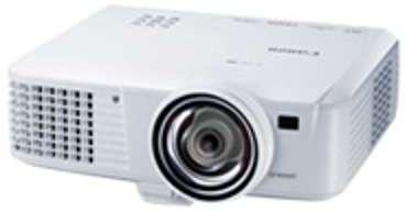 LV-WX310ST Vidéoprojecteur