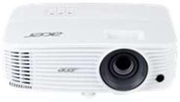 Acer P1250 - Projecteur DLP