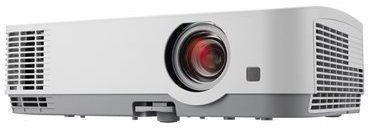 NEC ME361W - Projecteur 3LCD