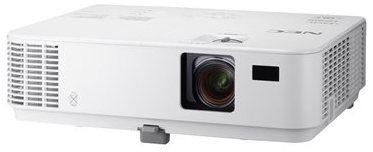 NEC V302W - Projecteur DLP