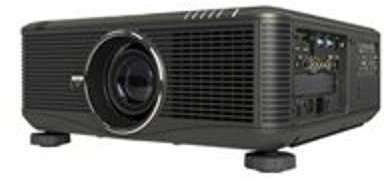PX750U Vidéoprojecteur DLP-3D