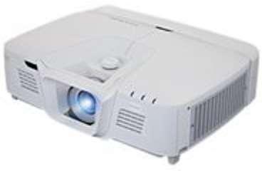 Pro8800WUL WUXGA 1920x1200