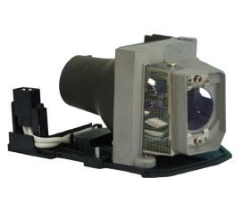 Lampe compatible OPTOMA SP