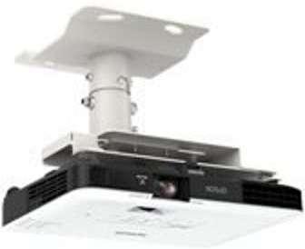 Epson EB-1785W - Projecteur