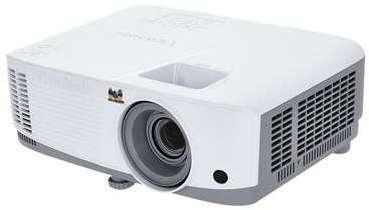ViewSonic PA503S - Projecteur