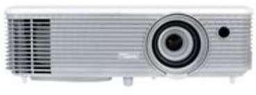 EH400 Vidéoprojecteur DLP