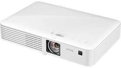 Vidéoprojecteur portable Benq