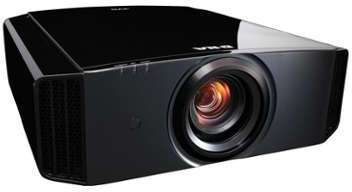 JVC DLA-X7900BE noir