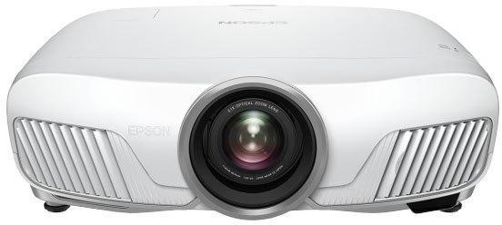 Epson EH-TW9300W Blanc