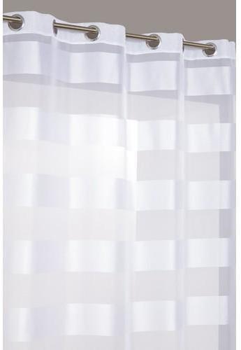 Rideau Voilage 140 x 240 cm