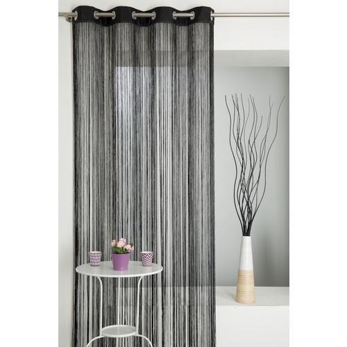 catgorie voilages du guide et comparateur d 39 achat. Black Bedroom Furniture Sets. Home Design Ideas