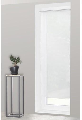 Voilage Vitrage 70 x 190 cm