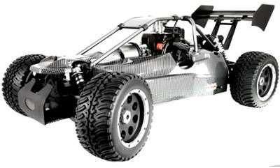 FS Racing 30CC 1 5 Buggy RC
