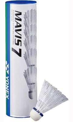 Yonex Volants Badminton Mavis