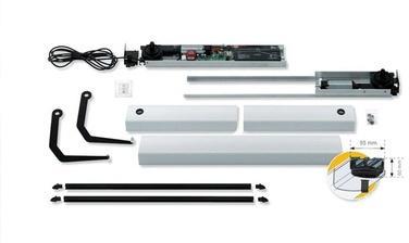 Kit moteur volet battant Somfy