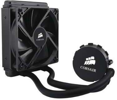 Watercooling Corsair Watercooling