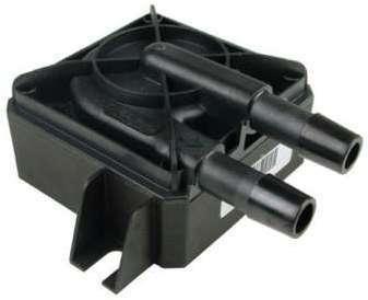 Laing Original-Pumpe DDC-1T