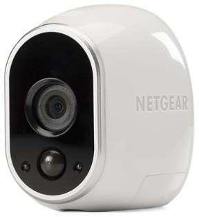 Netgear Caméra supplémentaire