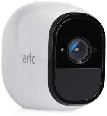 Caméra de sécurité Netgear