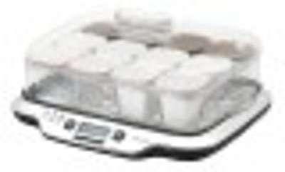 Bac 1 litre pour yaourtiere