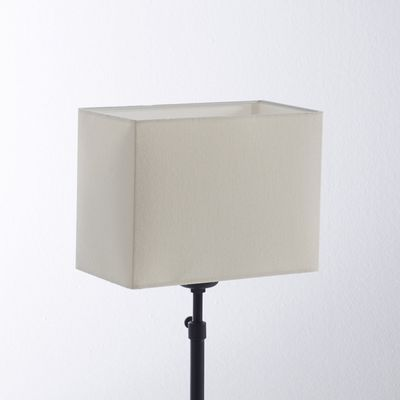 catgorie abat jour du guide et comparateur d 39 achat. Black Bedroom Furniture Sets. Home Design Ideas