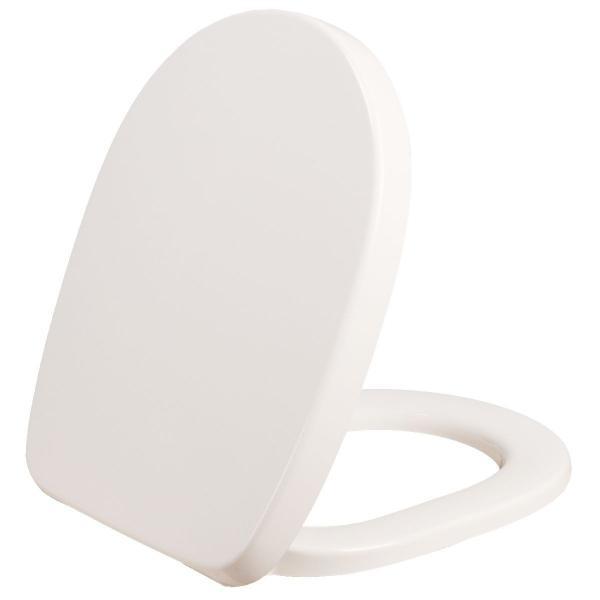 klickfix cadaptateur d clipsable pour guidon v lo lectriq. Black Bedroom Furniture Sets. Home Design Ideas