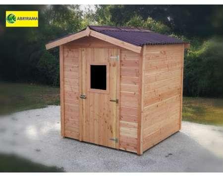 cat gorie abri de jardin page 8 du guide et comparateur d 39 achat. Black Bedroom Furniture Sets. Home Design Ideas