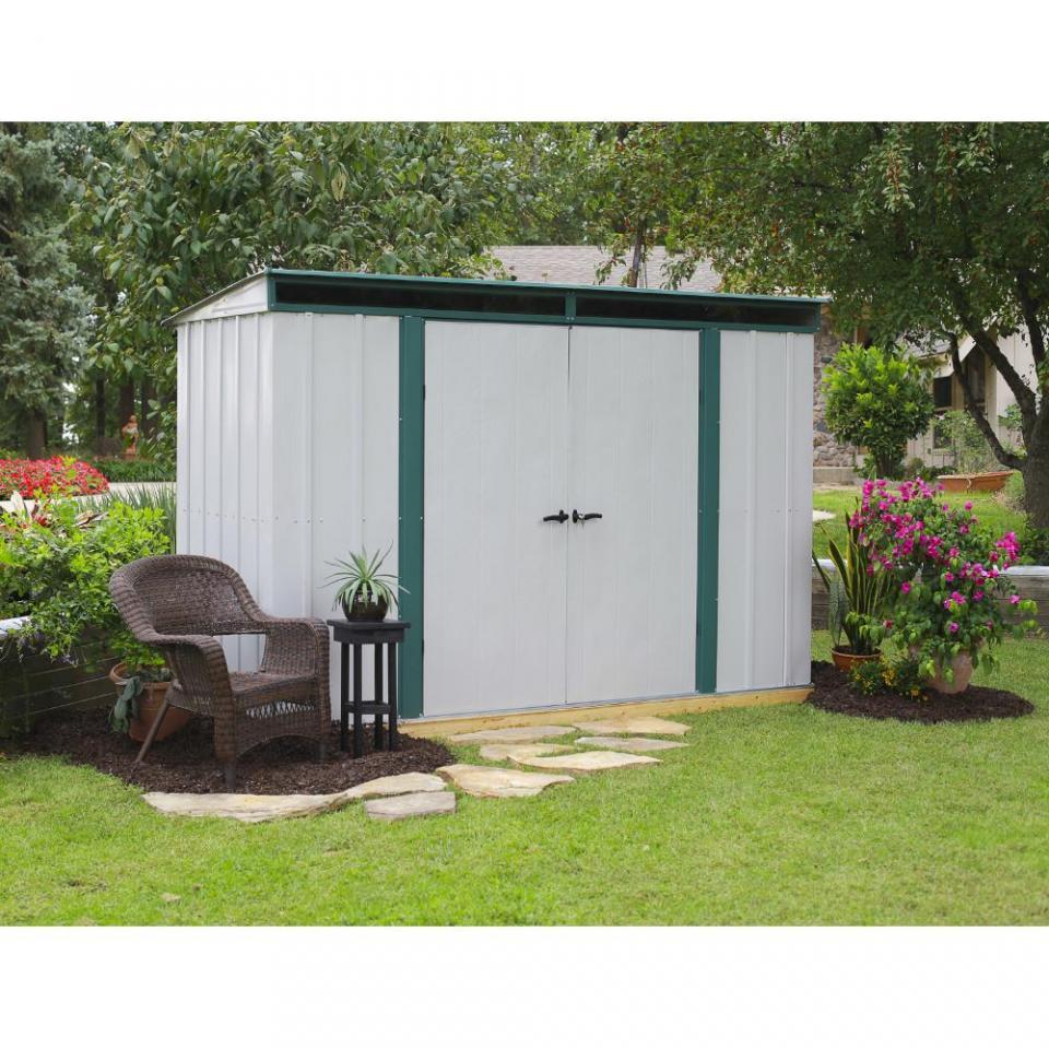 catgorie abri de jardin page 7 du guide et comparateur d 39 achat. Black Bedroom Furniture Sets. Home Design Ideas