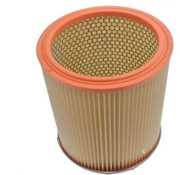Catgorie accessoire aspirateur page 12 du guide et comparateur d 39 achat - Filtre aspirateur rowenta ...