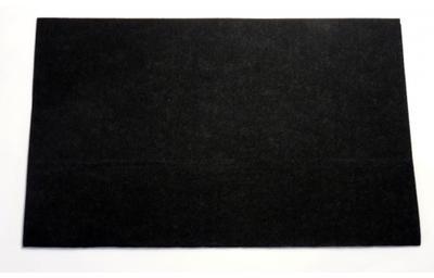 catgorie accessoire aspirateur du guide et comparateur d 39 achat. Black Bedroom Furniture Sets. Home Design Ideas