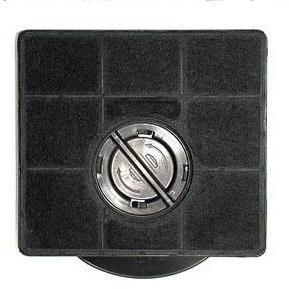 gallery of luftig bf filtre charbon actif hotte ikea with hotte ikea luftig. Black Bedroom Furniture Sets. Home Design Ideas