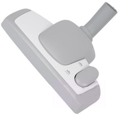 Brosse aspirateur electrolux elegant brosse aspirateur - Brosse aspirateur electrolux ergospace ...