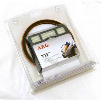 zb2932 ergorapido batterie ensemble aspirateur balai electrolux zb2932 ergorapido. Black Bedroom Furniture Sets. Home Design Ideas